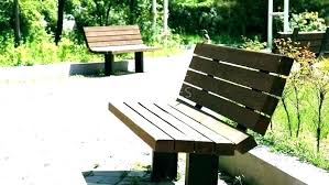 benches for outside bonellibsd co