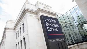 Image result for London Business School photos