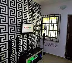 3d wallpaper from jumia in