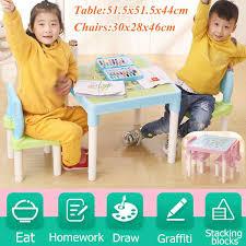 Trẻ Em Học Bàn Ghế Hoạt Hình Bảng Chữ Cái Tiếng Anh Bàn Cho Bé Bộ Bàn Ghế  Viết Đồ Chơi Game Bàn Ghế bộ|