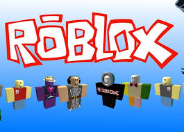 roblox server maintenance or login