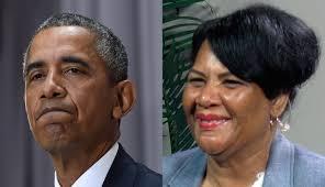 Alice Johnson recalls 'feeling of betrayal' from Obama, urges ...