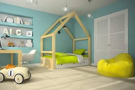 Kids Room Design Ideas Ways To Improve Learning Bean Bags R Us