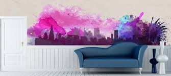 Wall Murals Upload Your Own Panoramic Wallzrus Com