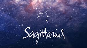 sagittarius wallpapers top free