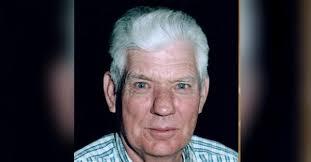 Donald Smith Obituary - Visitation & Funeral Information