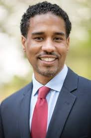 Eugene Johnson '87, Secretary - The Gordon School