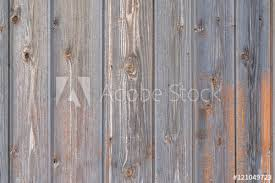 Old Gray Wooden Fence Partially Painted Orange Paint Texture Background Series Buy This Stock Photo And Explore Similar Images At Adobe Stock Adobe Stock