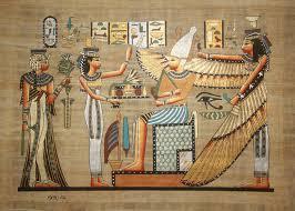 egypt wall art 2yamaha com