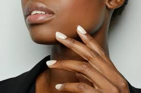 should you get a dip powder manicure