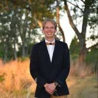 "30+ ""Hoffman"" profiles   LinkedIn"