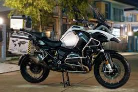 68 new used 1000cc motorcycles for