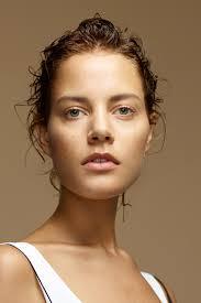 no makeup face synonym saubhaya makeup