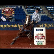 Cathy West Herron Barrel Horses - Home   Facebook