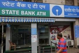sbi customers alert you won t be able