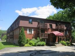 croteau court apartments in manchester