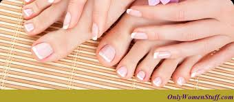 10 best nexgen nails s colors