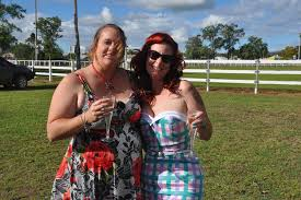 Melinda Jones and Nadine Smith. | Buy Photos Online | Chronicle