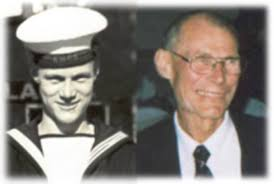 William Gibson   Obituary   Vancouver Sun and Province