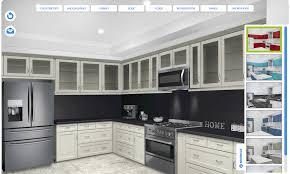 24 best kitchen design software