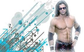 hd wallpaper wwe world wrestling