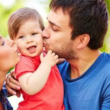 kata mutiara untuk orang tua penuh makna sebagai bahan renungan