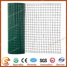 2015 Hot Sale Plastic Coated Pet Fence Outdoor Retractable Fence With Ce Buy Outdoor Retractable Fence Outdoor Dog Fence Outdoor Playground Fences Product On Alibaba Com