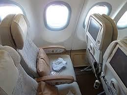 etihad airbus a330 200 seating plan