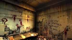 batman joker batman arkham asylum