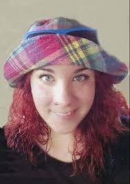 Emily Smith Obituary - Ashland, Massachusetts | Legacy.com