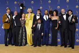 2019 Emmy Awards: How To Watch the 71st Primetime Emmy Awards