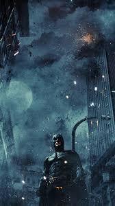 batman phone wallpapers cool backgrounds