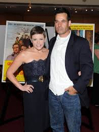 Why Did Natalie Maines From The Dixie Chicks and Actor Adrian ...