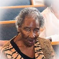 Avis Sulvuor James-Love Obituary - Visitation & Funeral Information