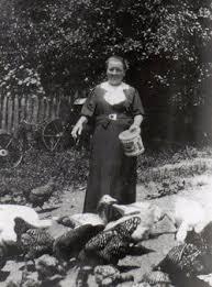 "Minnie Ida ""Ida"" Carter Sizemore (1880-1937) - Find A Grave Memorial"