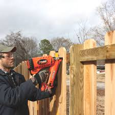 Build A Shadowbox Privacy Fence Extreme How To