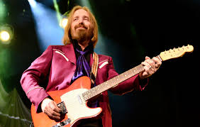 Previously unreleased Tom Petty song, 'Confusion Wheel', hits streaming  services | NME