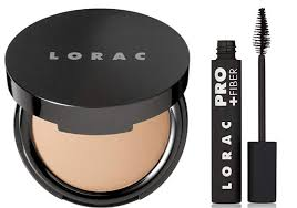 lorac makeup on right now save up