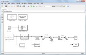 matlab and simulink