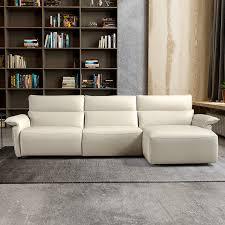 capri chaise sofa oliver matthews