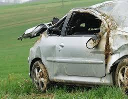 Rachat d'épaves et de véhicules roulants à Graulhet