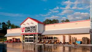 What Tractor Supply Company Can Teach Other Retailers Cnn