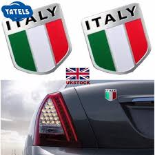 Metal Auto Refitting Car Badge Emblem Decal Sticker Fit Gor Us Usa American Flag The Unite State Decor Buy At A Low Prices On Joom E Commerce Platform