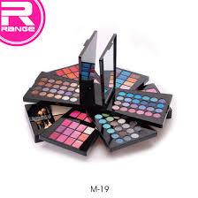 china best pro eyeshadow palette makeup