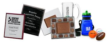 corporate gifts custom gifts