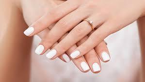 angel nails acrylic nail trends 2018