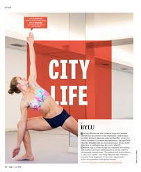 City 01 2016 by Maison Moderne - issuu