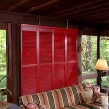 Patios Ideas Shutters Privacy Fence Patio Private Simple Diy Home Elements And Style Apartment On A Budget Screen Small Screens Creating For Crismatec Com