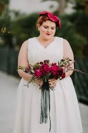 intimate san go wedding