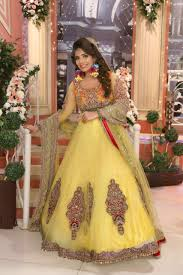 kashees bridal dresses 2018 with